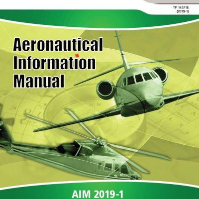 aeronautical information manual 2019 01