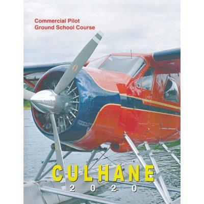 commercial-pilot-course-culhane-2020