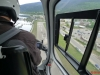Taking off from CZNL - Nelson BC